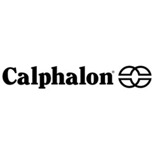 Calphalon Coupons