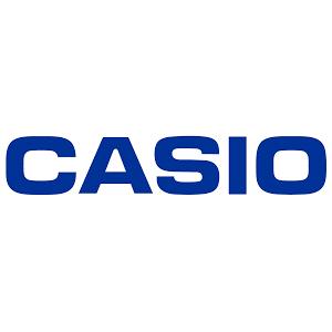 Casio Coupon Codes