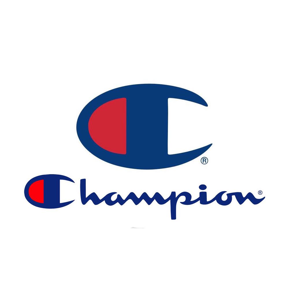 Champion Coupon Codes