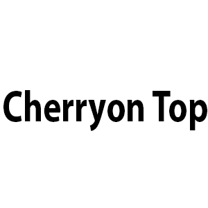 Cherry on Top Coupon Codes