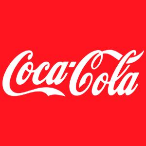 Coca-Cola Coupon Codes