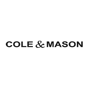Cole and Mason Coupon Codes