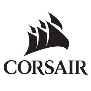 Corsair Coupon Codes