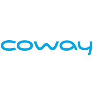 Coway Coupon Codes