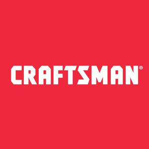 Craftsman Coupons