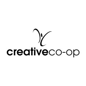 Creative Co-Op Coupon Codes