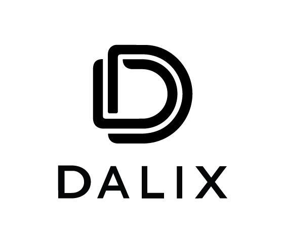 Dalix Coupons