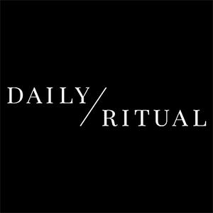 Daily Ritual Coupon Codes