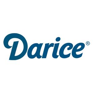 Darice Coupons