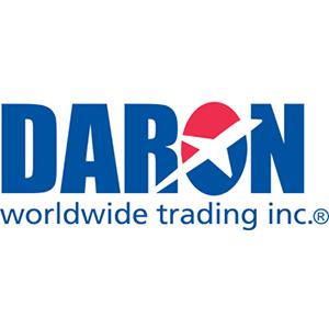 Daron Coupon Codes