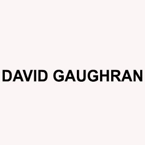 David Gaughran Coupon Codes