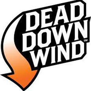 Dead Down Wind Coupon Codes