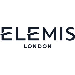 ELEMIS Coupon Codes