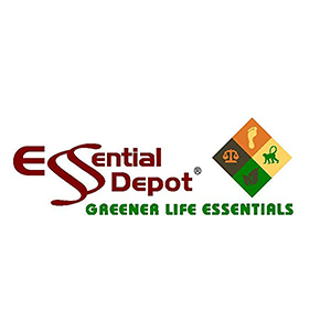 ESSENTIAL DEPOT Coupon Codes