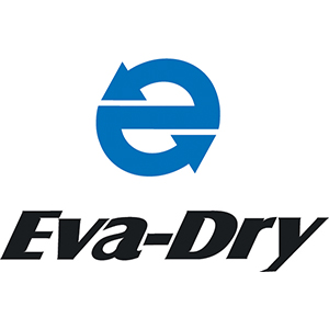EVADRY Coupon Codes