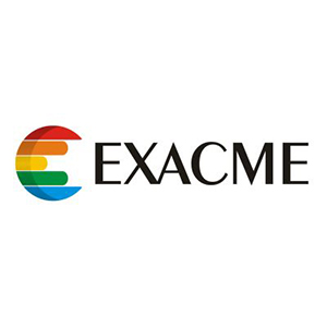 Exacme Coupon Codes