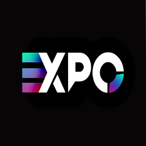 EXPO Coupon Codes