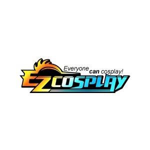 EzCosplay Coupon Codes