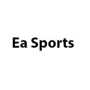 Ea Sports Coupon Codes