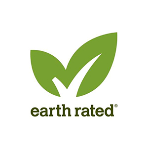 Earth Rated Coupon Codes