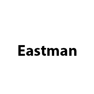 Eastman Coupon Codes
