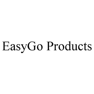EasyGoProducts Coupon Codes