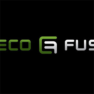 Eco Fused Coupon Codes