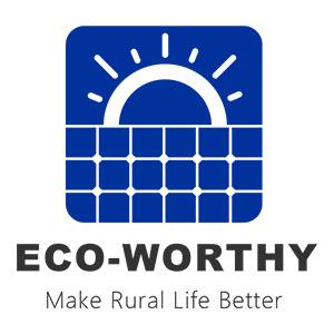Eco-worthy Coupon Codes