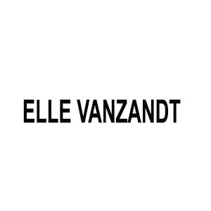 Elle Vanzandt Coupon Codes