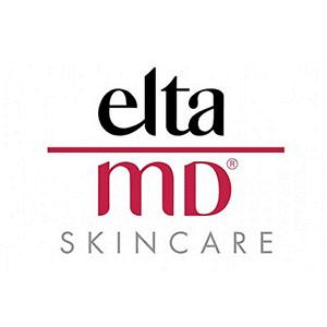 EltaMD Skin Care Coupon Codes