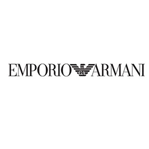 Emporio Armani Coupon Codes
