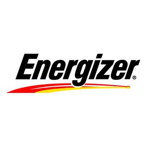 Energizer Coupon Codes