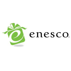 Enesco Coupon Codes