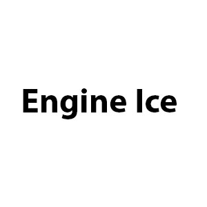 Engine Ice Coupon Codes