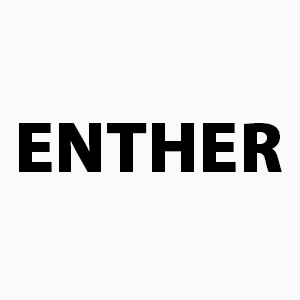Enther Coupon Codes