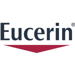 Eucerin Coupon Codes