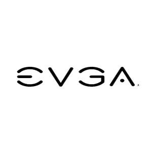 EVGA Coupon Codes