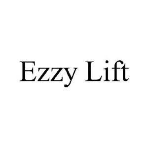 Ezzy Lift Coupon Codes