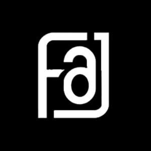 FAJ Coupon Codes