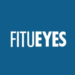 FITUEYES Coupon Codes