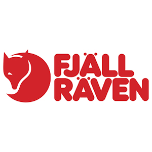 FJALLRAVEN USA, LLC Coupon Codes