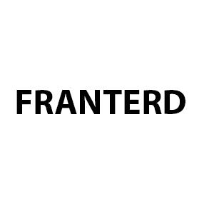 Franterd Coupon Codes
