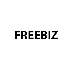 Freebiz Coupon Codes