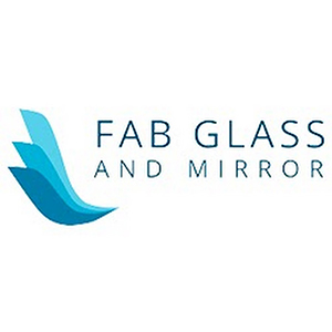 Fab Glass and Mirror Coupon Codes