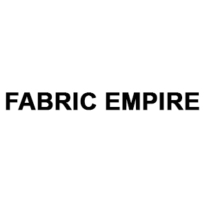 Fabric Empire Coupon Codes