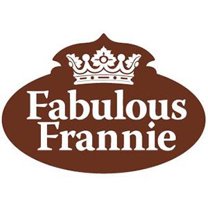 Fabulous Frannie Coupon Codes