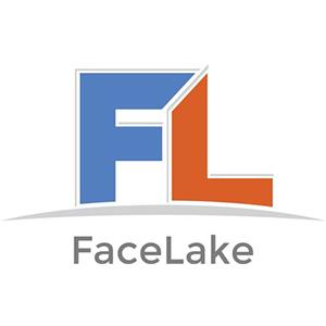 Facelake Coupon Codes