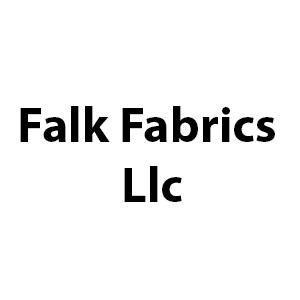 Falk Fabrics Llc Coupon Codes