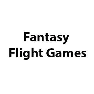 Fantasy Flight Games Coupon Codes