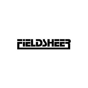 Fieldsheer Coupon Codes